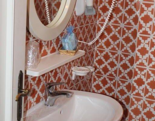 Hotel Scoglio dell'Aquilone - фото 10