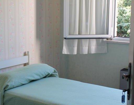 Hotel Scoglio dell'Aquilone - фото 3