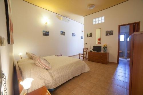 Villa Amodeo - фото 1