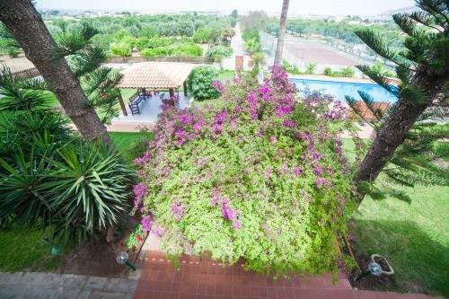 Villa Amodeo - фото 18
