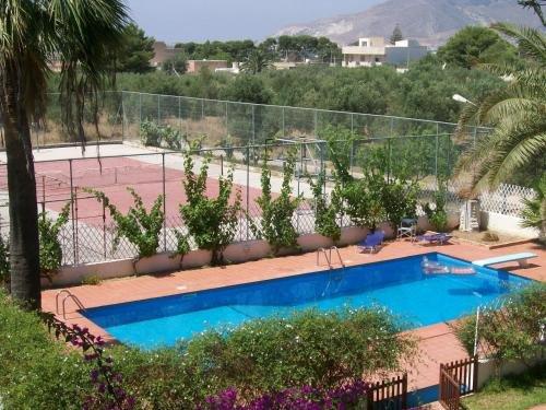 Villa Amodeo - фото 19