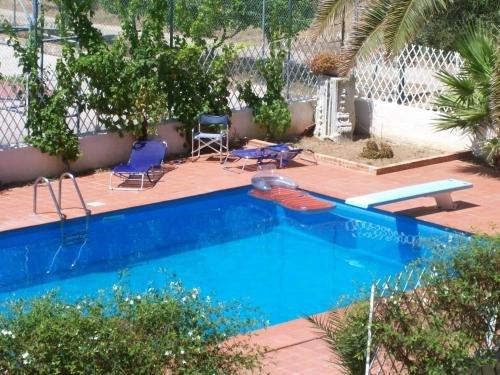 Villa Amodeo - фото 20
