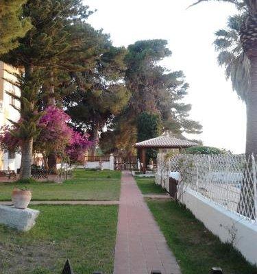 Villa Amodeo - фото 21