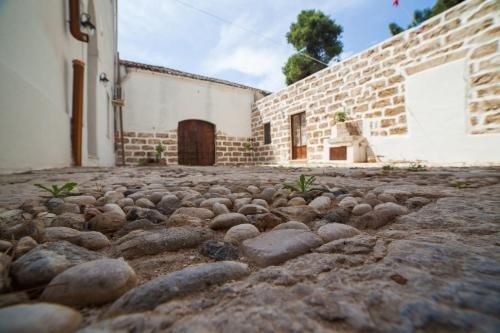 Villa Amodeo - фото 23
