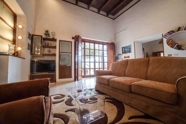 Villa Amodeo - фото 5