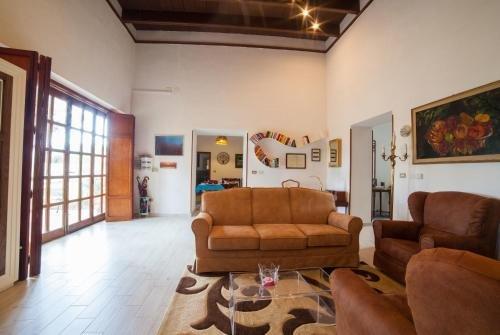 Villa Amodeo - фото 6