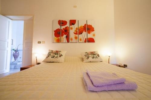 Villa Amodeo - фото 9