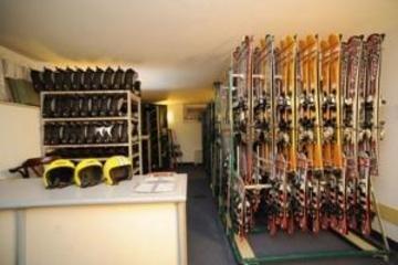 Alpholiday Dolomiti Wellness & Fun Hotel - фото 12