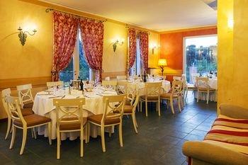 Hostellerie Du Golf - фото 9