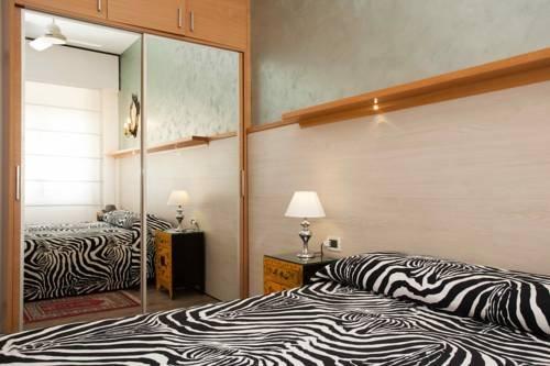 Hotel Valdor - фото 50