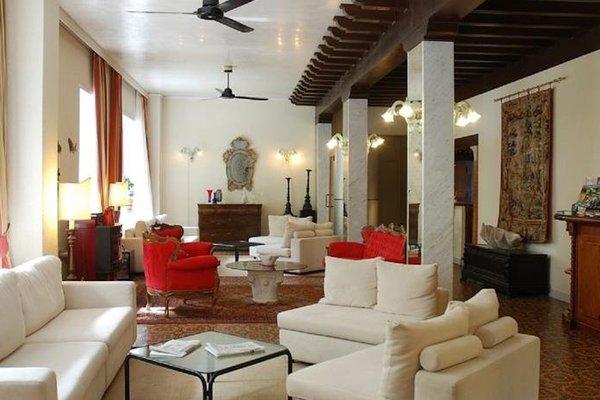 Hotel Valdor - фото 6