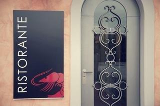 Hotel Corte Del Paggio - фото 13