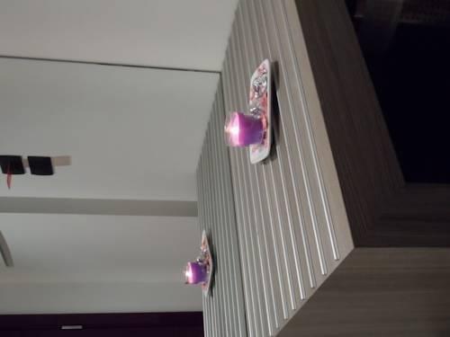 Hotel Corte Del Paggio - фото 17
