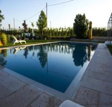 Hotel Corte Del Paggio - фото 21