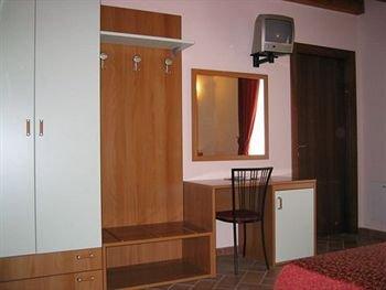 Hotel Agli Ulivi - фото 10