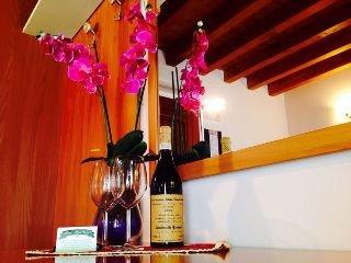Hotel Agli Ulivi - фото 16