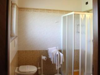 Hotel Agli Ulivi - фото 8