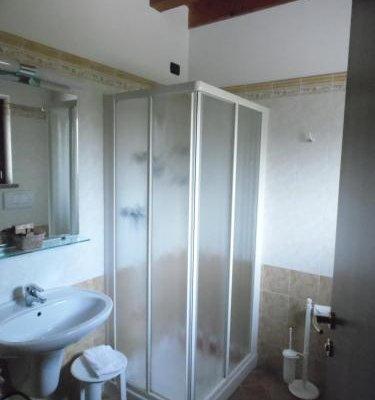 Hotel Agli Ulivi - фото 9