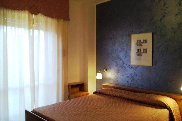 Hotel Diavin - фото 1