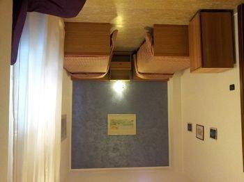Hotel Diavin - фото 15