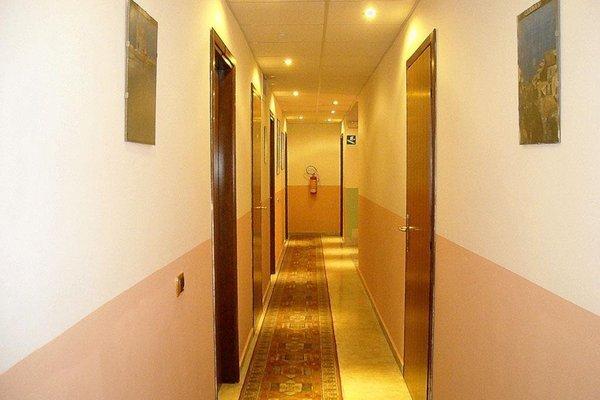 Hotel Diavin - фото 16