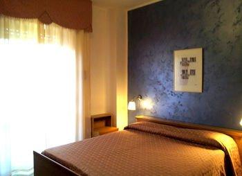 Hotel Diavin - фото 2