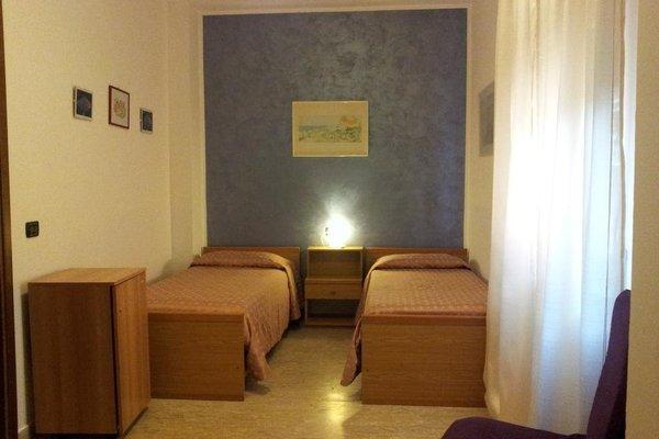 Hotel Diavin - фото 4