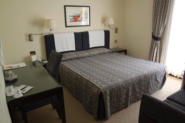 Hotel Cala Del Porto - фото 50