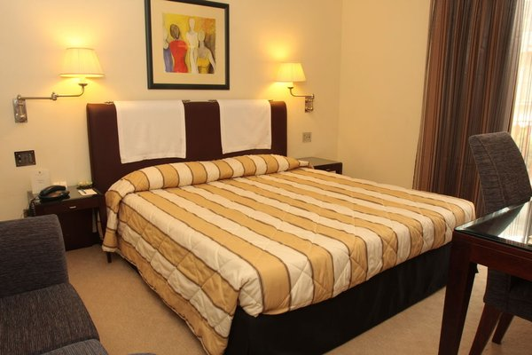 Hotel Cala Del Porto - фото 2