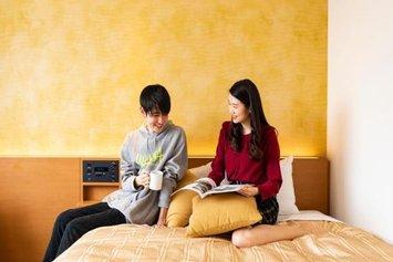 Nishitetsu Inn Fukuoka