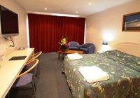 Отзывы Ceduna Foreshore Hotel Motel, 3 звезды