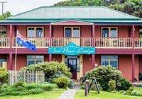 Отзывы Cape Bridgewater Seaview Lodge, 3 звезды