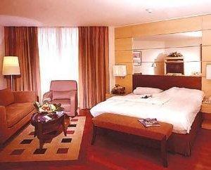 Coral Beach Hotel And Resort Beirut Beirut Lebanon