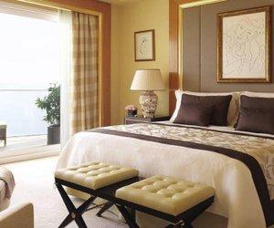 Four Seasons Hotel Beirut Beirut Lebanon