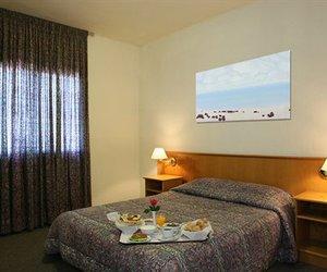 Zoukotel Hotel Jounieh Lebanon