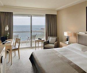 Mövenpick Hotel Beirut Beirut Lebanon