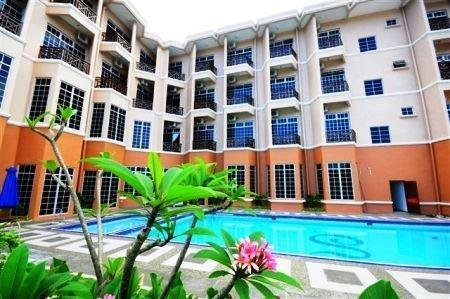 Bella Vista Resort & Spa Langkawi - фото 17