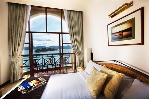 Resorts World Langkawi - фото 1