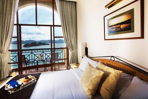 Resorts World Langkawi - фото 2