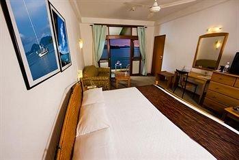 Resorts World Langkawi - фото 3