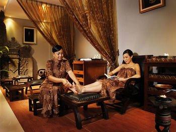 Resorts World Langkawi - фото 5