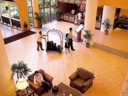 Resorts World Langkawi - фото 6