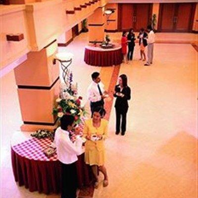 Resorts World Langkawi - фото 7