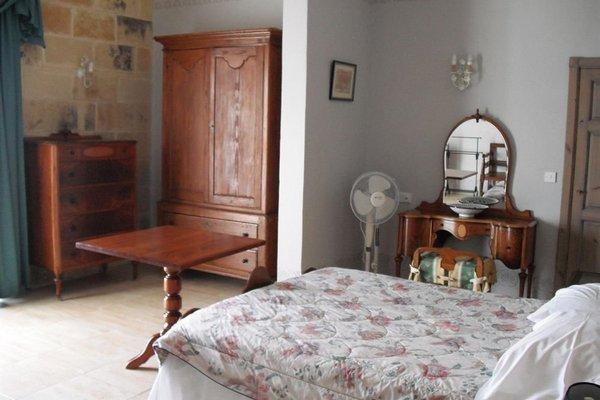 Il Girna Residence - фото 1