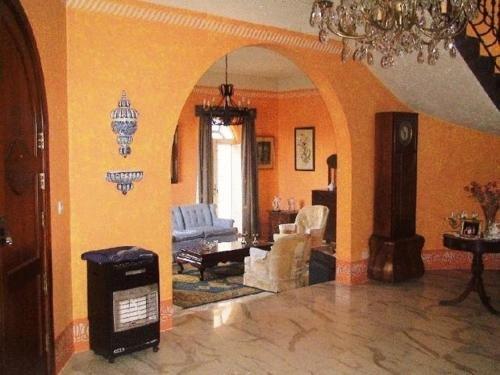 Il Girna Residence - фото 16