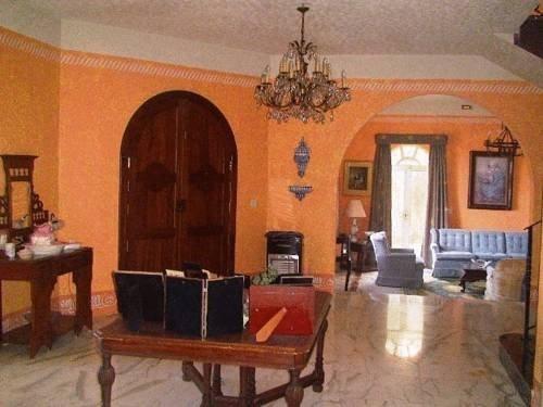 Il Girna Residence - фото 17