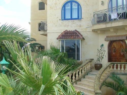 Il Girna Residence - фото 18
