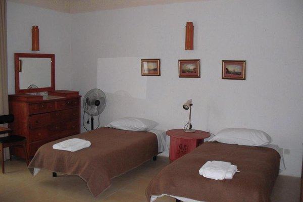 Il Girna Residence - фото 3