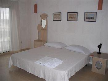 Il Girna Residence - фото 4