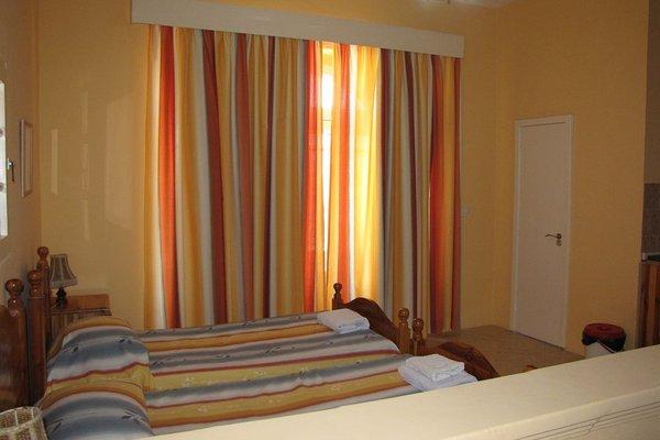 Mariblu Hotel - фото 50